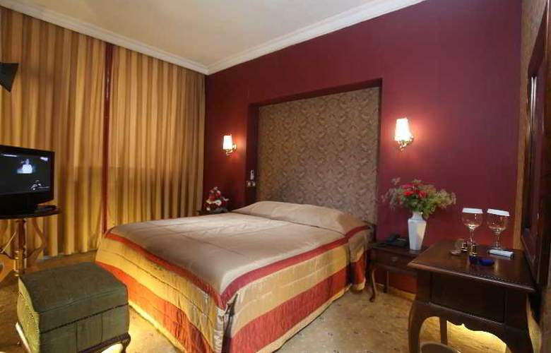 Grand Antakya - Room - 5