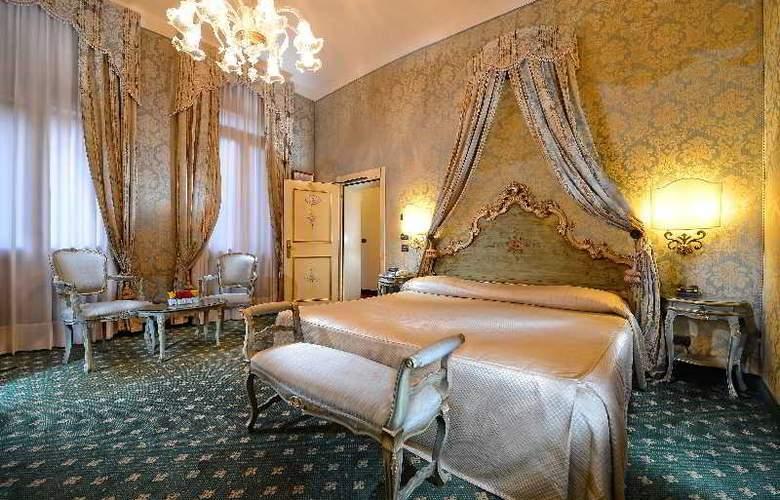 Ca' Rialto House - Room - 5