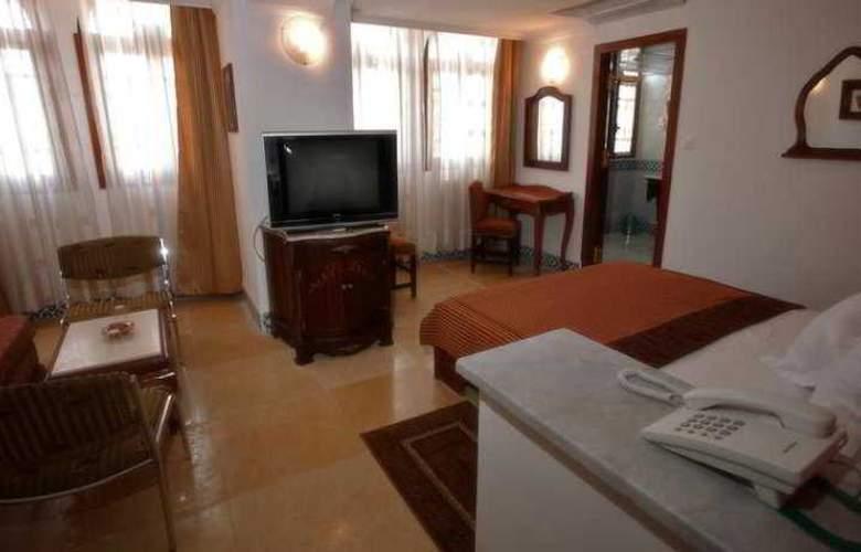 Dar Diaf - Room - 1