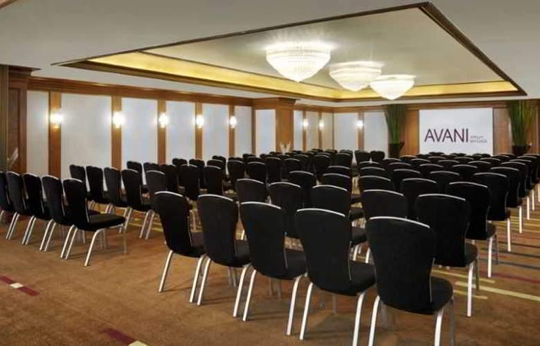 Atrium - Conference - 21