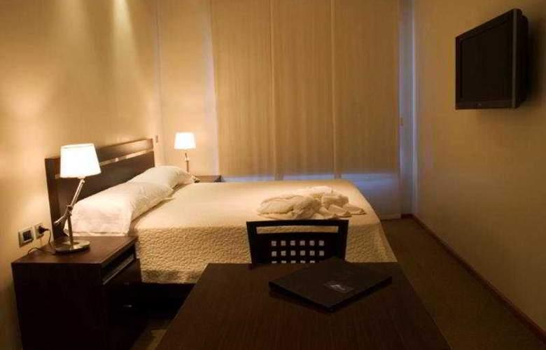 Boutique Zen Suite Hotel & Spa - Room - 3