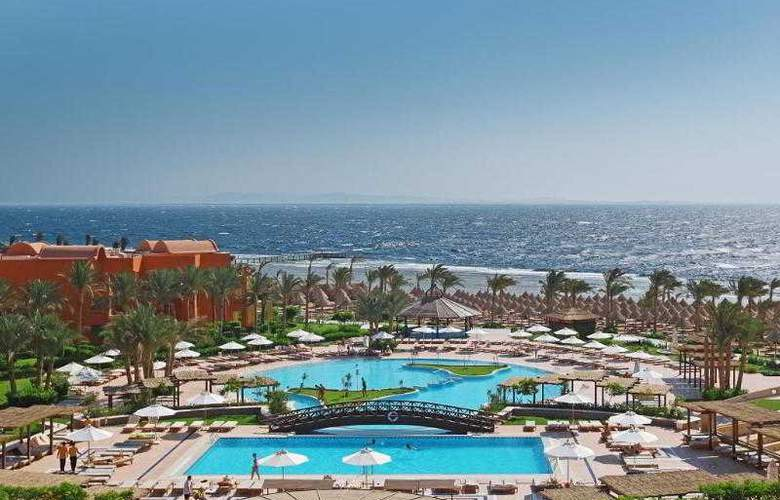 Sharm Grand Plaza Resort - General - 2