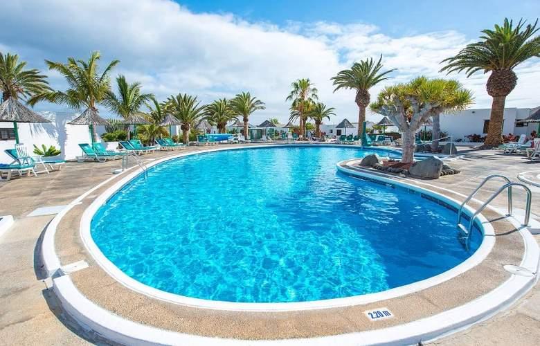 Ona Las Casitas - Pool - 3