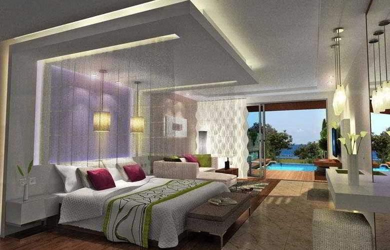 Amathus Elite Suites - Room - 2