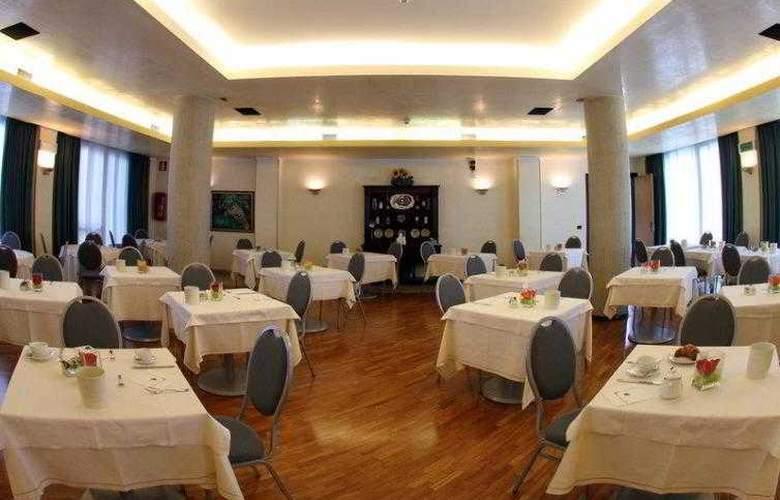 Best Western Hotel Dei Cavalieri - Hotel - 6
