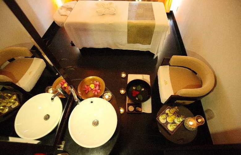 Princess dAnnam Resort and Spa - Room - 24