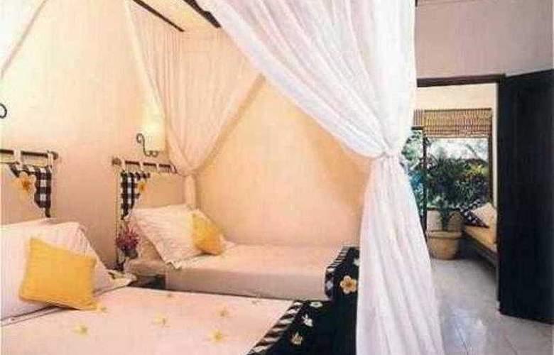 Oasis Amir - Room - 3