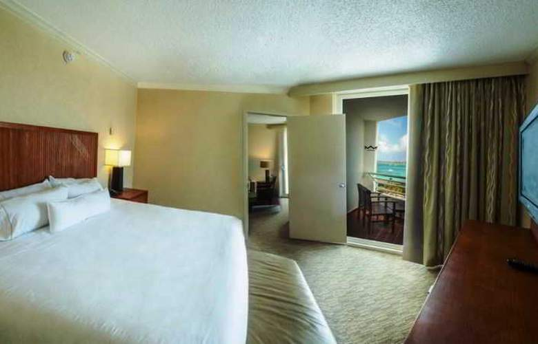 RIU Palace Antillas - Adults Only - All Inclusive - Room - 15