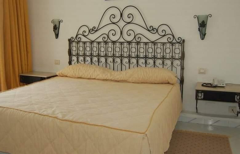 Ksar Djerba - Room - 2