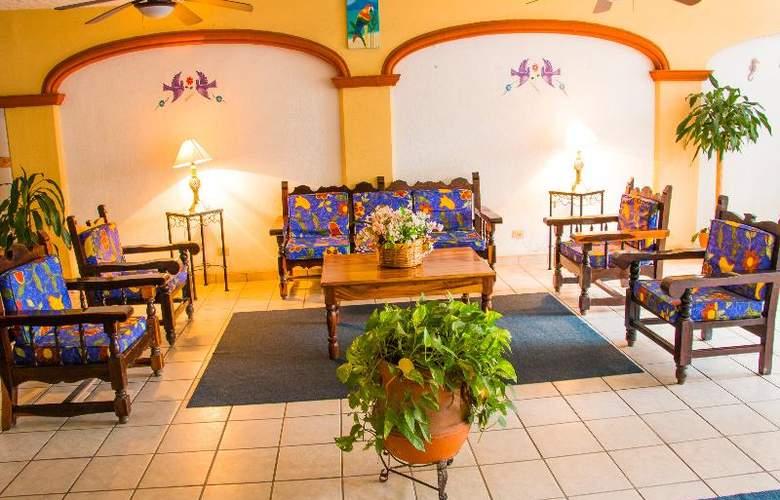 Vallarta Sol - Hotel - 8