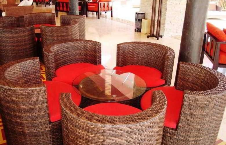 Decameron Baru Beach Resort - Hotel - 2