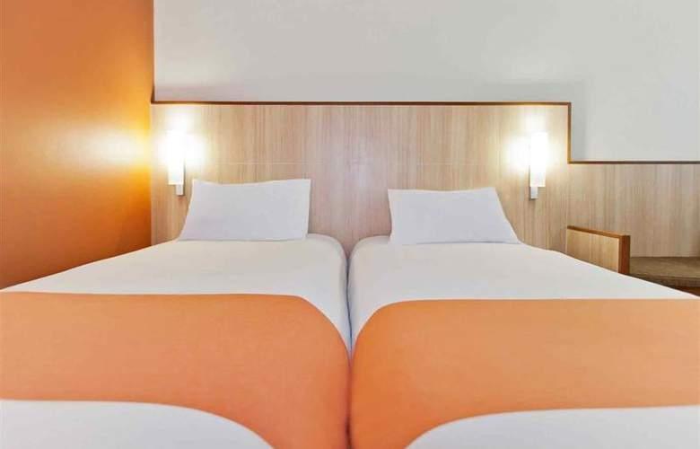 Ibis Al Barsha - Room - 14