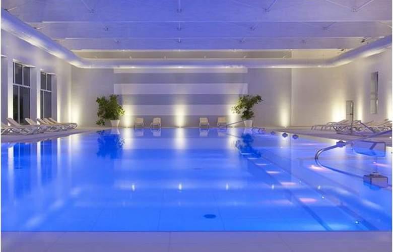 Universal Terme - Hotel - 5