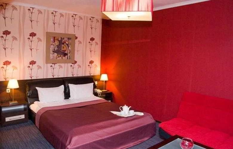 Maxim - Room - 10