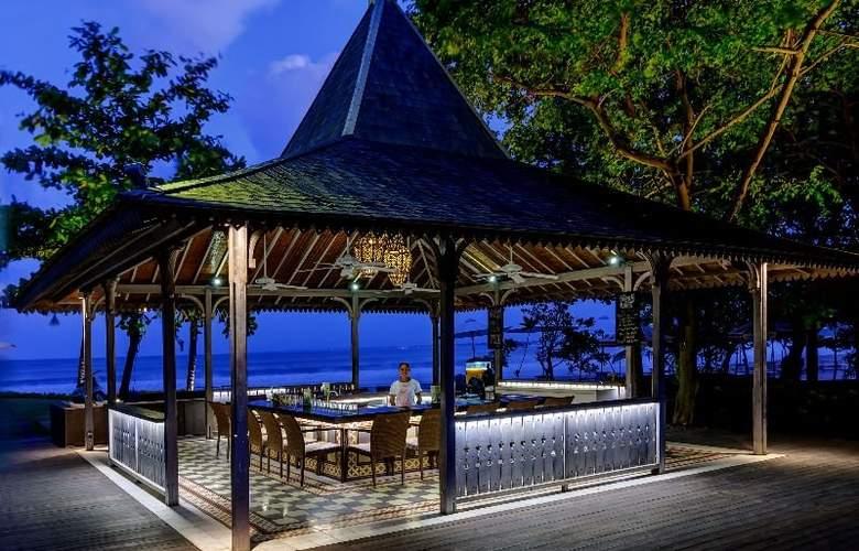 Bali Garden - Bar - 13