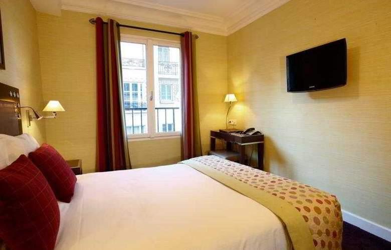 Villa Brunel - Room - 1