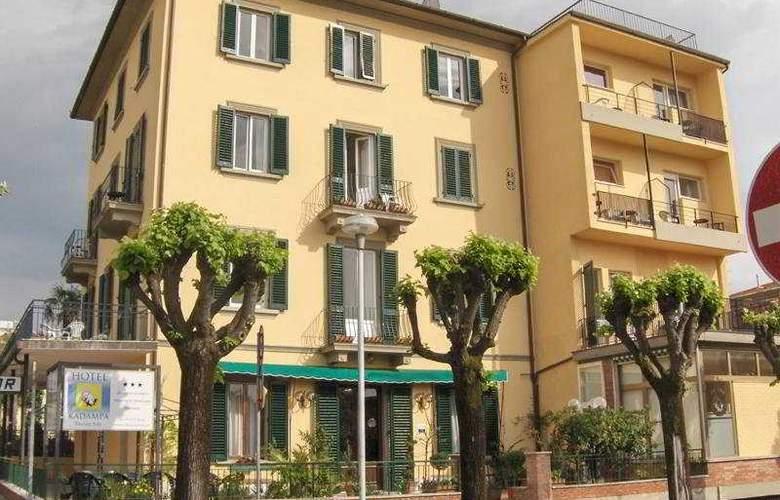 Kadampa Italy - Hotel - 0