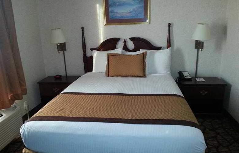 Best Western Joliet Inn & Suites - Hotel - 88