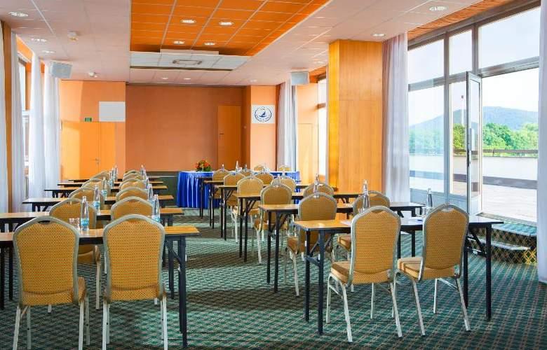 Orea Resort Santon - Conference - 17
