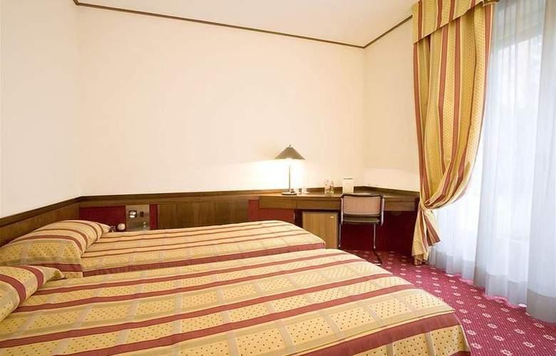 Excelsior San Marco - Hotel - 0