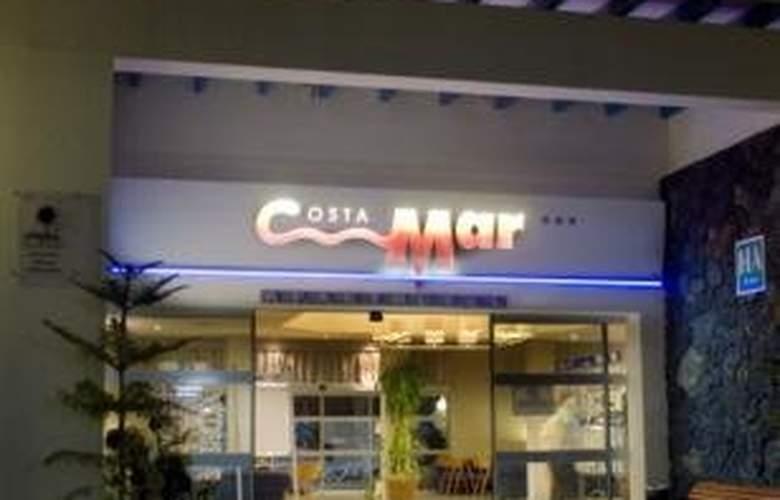 Costa Mar - Hotel - 0