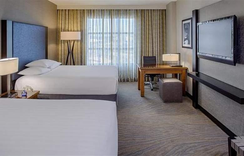 Hyatt Regency La Jolla - Hotel - 13