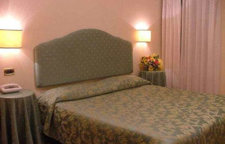 Do Pozzi Hotel - Room - 3