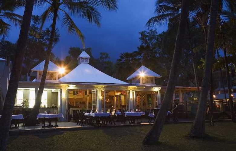 Alamanda Palm Cove by Lancemore - Restaurant - 3