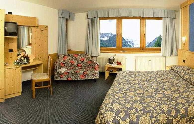 Gardenia - Room - 0