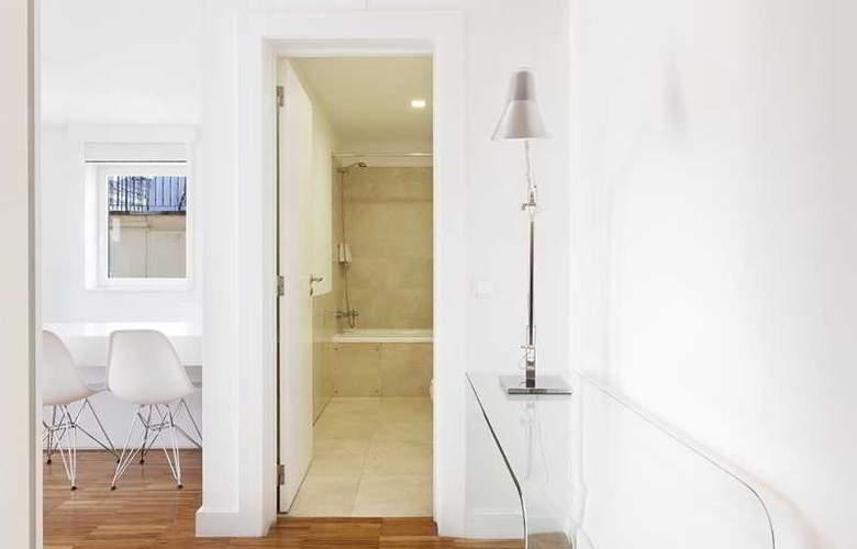 Hello Lisbon Bairro Alto - Room - 33