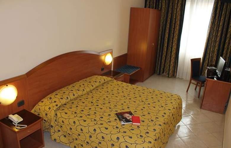 Blu Hotel - Hotel - 4