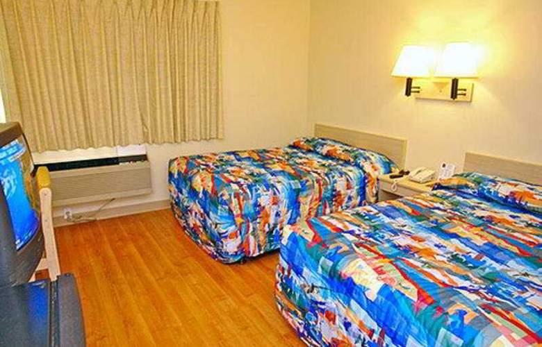 Motel 6 Boise Airport - Room - 2
