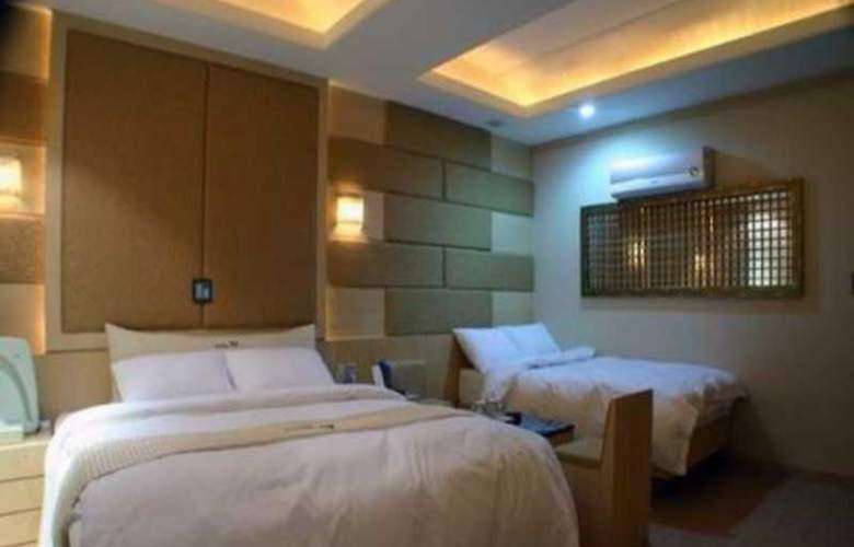 M Yeouido - Room - 5
