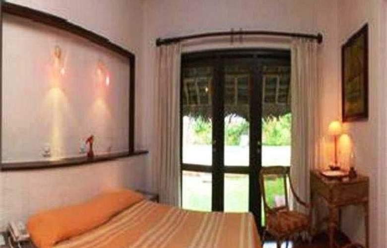 Marari Beach - Room - 4
