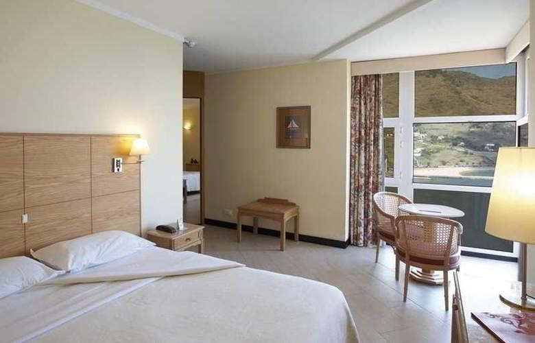 Dom Pedro Madeira - Room - 6