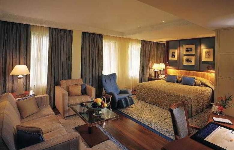 Itc Maratha - Hotel - 17