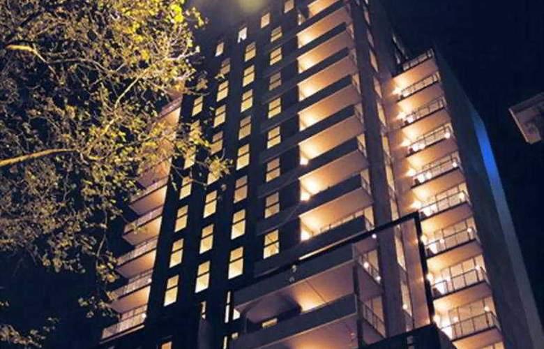 Adina Melbourne, Flinders Street - Hotel - 0