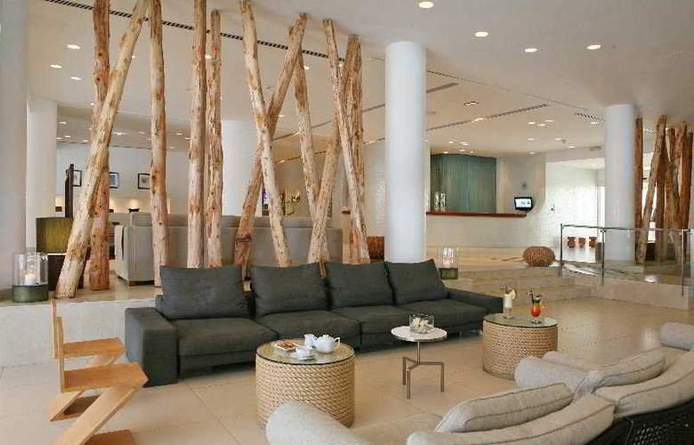 Napa Mermaid Hotel & Suites - General - 2