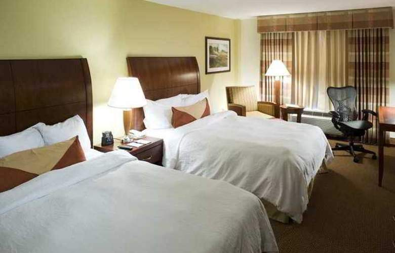 Hilton Garden Inn Dallas/Allen - Room - 2