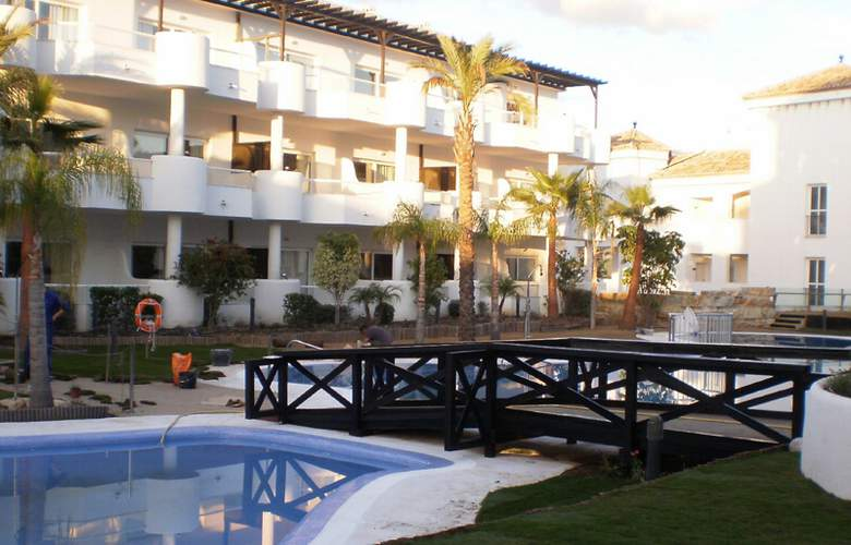 Eurostars Mijas - Hotel - 0