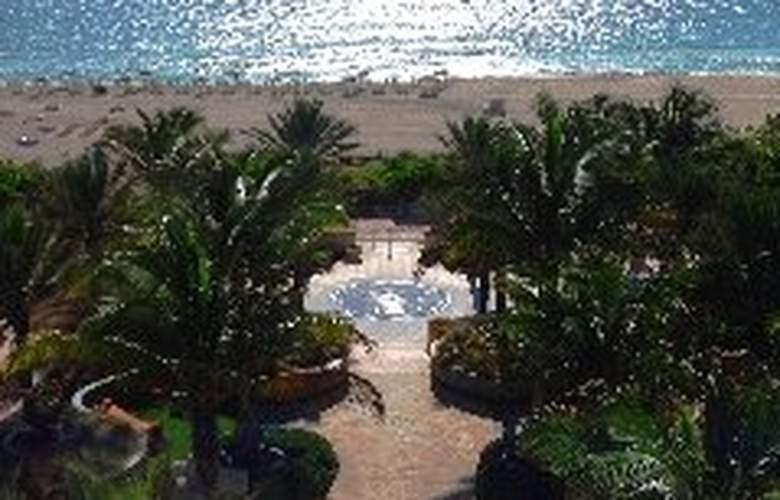 Carillon Miami Beach - General - 1