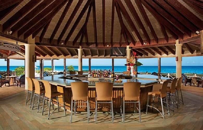 Sunscape Cove Montego Bay - Bar - 18