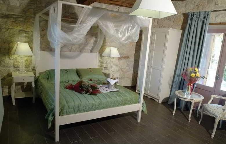 Petrino Suites - Room - 5