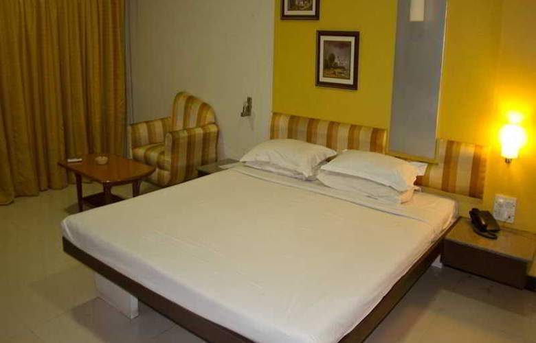 Aurangabad Gymkhana Club - Room - 3