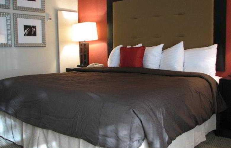Holiday Inn & Suites Sawgrass Mills - Room - 3