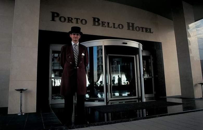 Porto Bello - Hotel - 10
