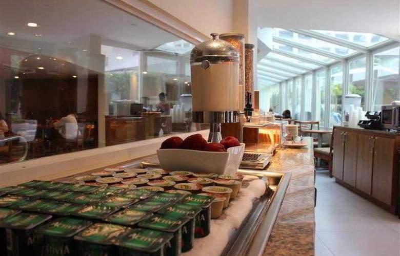 Best Western  Plus Condado Palm Inn & Suites - Hotel - 31