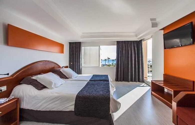 Sant Jordi Hotel - Room - 14