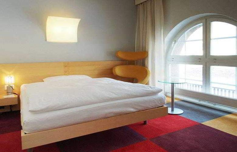 Bern - Hotel - 35