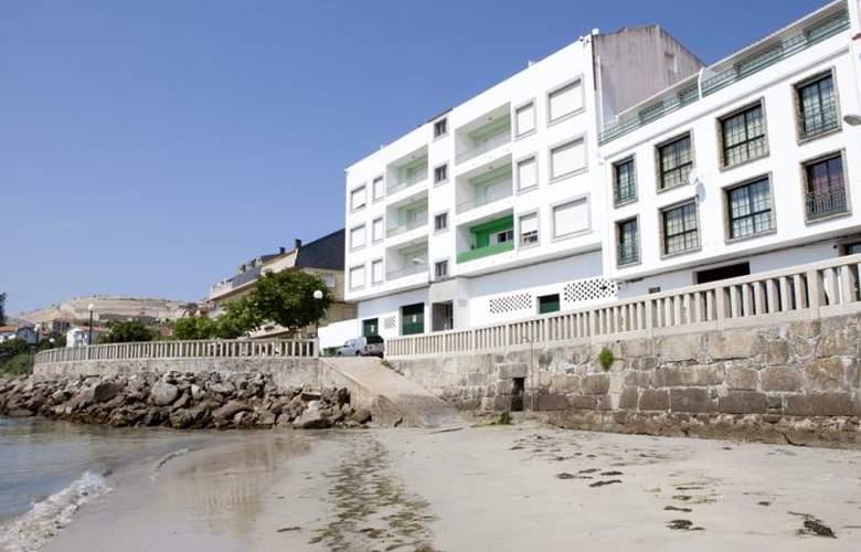 Raxo Playa - Hotel - 0